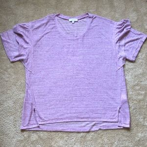 Tops - Women's T-shirt